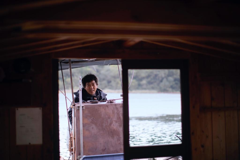 霸氣窮遊 Japan 日本 四國 高知 四萬十川 名水百選 日本秘境100選 日本最後清流 屋形船 河鰻便當 沉下橋 四万十の碧